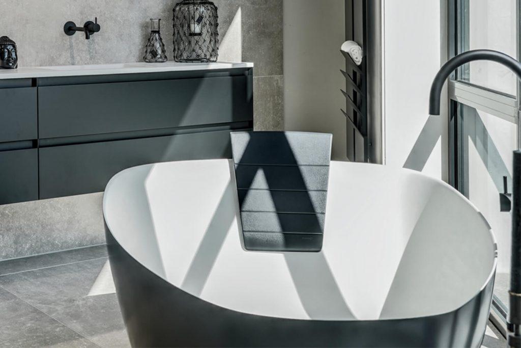 Sanirair baden